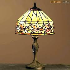 small tiffany lamp lamp for small lamp small lamp lamp small small lamps for small tiffany lamp