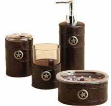 Texas Star Bathroom Accessories Antonio Texas Traditional Bathroom Other Texas Traditional