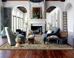 the best flooring in the u s top flooring s in every state near you