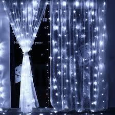 Curtain Led Lights Uk Pin On Lights Lighting