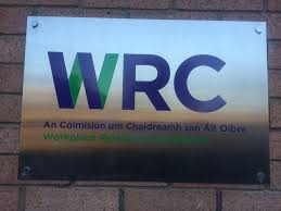 Breach Of Employment Contract Impressive The Statutory Penalties For Breaches Of Employment Law In Ireland