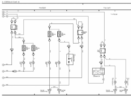 toyota corolla wiring diagram image toyota avensis verso wiring diagram wiring diagram and hernes on 2005 toyota corolla wiring diagram