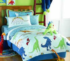 fair kid bedroom decoration using dinosaur kid bed sheets enchanting kid bedroom decoration using blue