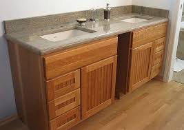 kitchen cabinets in bathroom. Incredible Ideas Kitchen Cabinets As Bathroom Vanity Using Ikea For Most Bedroom In