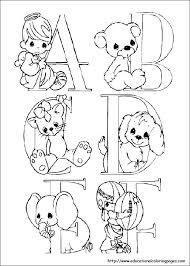 Small Picture Precious Moments Zoo Coloring Pages Coloring Coloring Pages