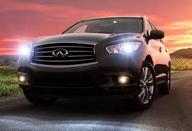 2018 infiniti qx60 redesign. wonderful infiniti full size of uncategorized2018 infiniti qx80 preview release date 2018  qx60  for infiniti qx60 redesign