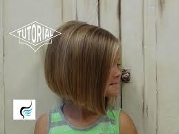 Girls Short A Line Haircut Google Search Haircuts Pinterest