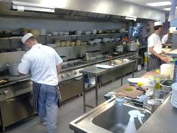restaurant kitchen equipment list. Full Size Of Pleasing Restaurant Kitchen Equipment List For Your Amusing Tyimages Planning And E