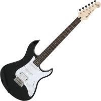 <b>Yamaha PAC012</b> – купить <b>электрогитара</b>, сравнение цен ...