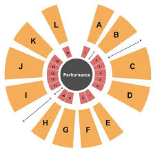 Legion Field Stadium Tickets And Legion Field Stadium