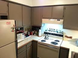 how to paint laminate doors coffee table how paint laminate cupboards painting kitchen painting laminate doors