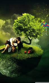 HD Love Wallpapers 1080P {love images ...