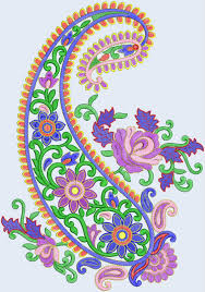 Computerized Embroidery Designs Free Download Massive Computer Embroidery Design For Patch Work