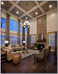 Cook Brothers Inc Furniture | Home Decorating Ideas