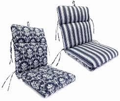 fullsize of pretty patio chair cushions clearance luxury fresh outdoor chair cushionsclearance patio chair cushions clearance