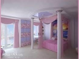 ... Amazing Ideas Little Girl Bedroom Furniture Inspiring Design Girls The  Princess For ...