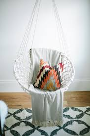 cool hanging chairs for teenagers rooms. The Modern Farmhouse Project Teen Girl\u0027s Bedrooms - House Of Jade Interiors Blog Cool Hanging Chairs For Teenagers Rooms .