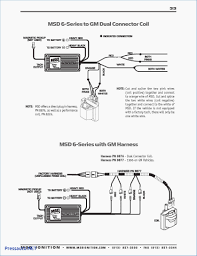 msd 6al wiring harness wiring diagram technic msd 8860 wiring harness diagram wiring diagram centremsd 8860 wiring harness diagram wiring diagram centremsd 8860