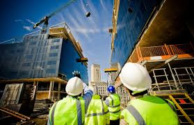 Ethiopian Construction Design And Supervision Works Corporation Website Top Construction Companies In Ethiopia