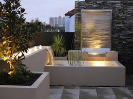 simple walls large outdoor fountains outdoor water landscaping water fountains outdoor large water fountains outdoor in