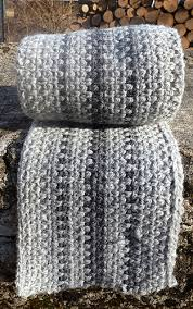 Mens Scarf Crochet Pattern Adorable Ravelry Men's Scarf Pattern By Suzanne Resaul
