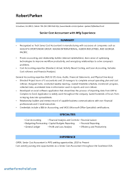 Forensic Accounting Report Template Cool Transform General Resume