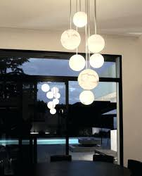 chandelier pendant light pant ala pant chandelier style pendant lights chandelier pendant