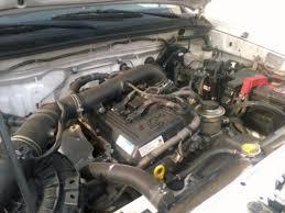 Used 2012 Toyota hilux 2.7 vvti petrol,manual - N9.5m , Ikeja