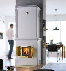 Combining form with functions, and design with craftsmanship, according to scandinavian design tradition. Contura Swedish Tile Stoves With Modern Technology Appliancist Scandinavian Home Stove Modern