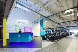 virgin active co founder frank reed partners with debenhams to trial in gyms