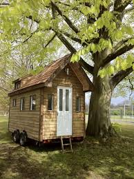 Small Picture 300 best Tiny House images on Pinterest Tiny house living Tiny