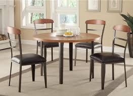 rolling kitchen chairs for sale. kitchen table sets ikea with rolling chairs : for sale c