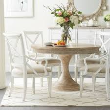 Stanley Furniture Juniper Dell 40Piece Round Dining Table Set Inspiration Stanley Furniture Dining Room Set