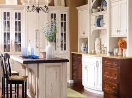 kitchen s kitchens smart kitchen updates youtube