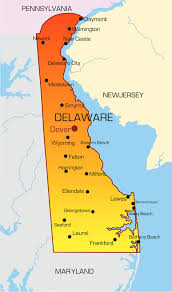 Delaware insurance department licensing due to regulatory requirements we suggest that you contact your state department of insurance to insure. Delaware Rn Requirements And Training Programs Nursing Degree Programs
