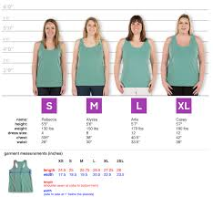 Comfort Colors Size Chart Tank Comfort Colors Womens Midwest Mutt Mama Tank Midwest Mutt