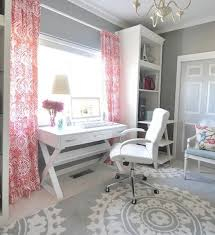 cute office decorations. Office Room: 17 Pink Decorations For Girl - Room Cute