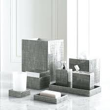 gray and white bathroom accessories. enchanting accessories gray and white bathroom a