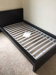 Bedroom : Interesting Ikea Bed Frame (1) ikea bed frame ...