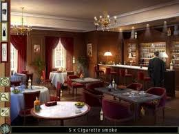 Download and play hundreds of free hidden object games. Hidden Object Games 100 Free Game Downloads Gametop