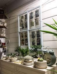 Alte Bauern Fenster Vintage Bilderrahmen In 6241 Kramsach Für 55