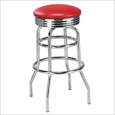 inexpensive bar stools. Inexpensive Bar Stools Amazing Cheap Metal Suppliers And For .