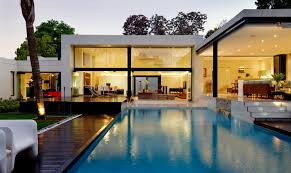 contemporary house plans south africa fresh south african buildings e architect
