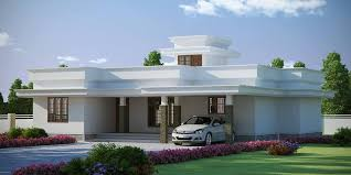 Small Picture Home Designe Small House Elevations Small House Front View