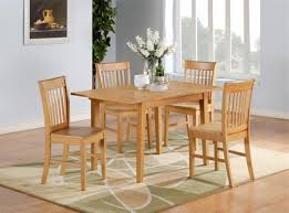 dining room oak dining room table and chairs with square rugs for intended for square