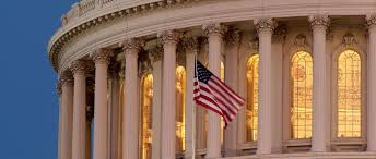 the thesis statement of an essay must be sample argumentative  mccourt school of public policy georgetown university lugar center mccourt unveil new bipartisan index rankings of