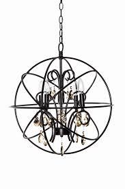 canarm ich320a03orb20 monica 3 light chandelier oil rubbed bronze