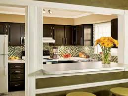 best fresh cheap kitchen remodel ideas before and after 13002