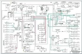 1975 mgb wiring schematic not lossing wiring diagram • 1979 mg mgb wiring diagram wiring diagrams rh bwhw michelstadt de ezgo wiring schematic ezgo wiring schematic