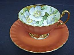 Decorating With Teacups And Saucers 100 best Aynsley China images on Pinterest Tea time Dishes and 77